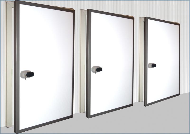 Porte De Chambre Standard : Porte De Chambre Standard